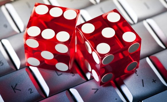 Research casino online