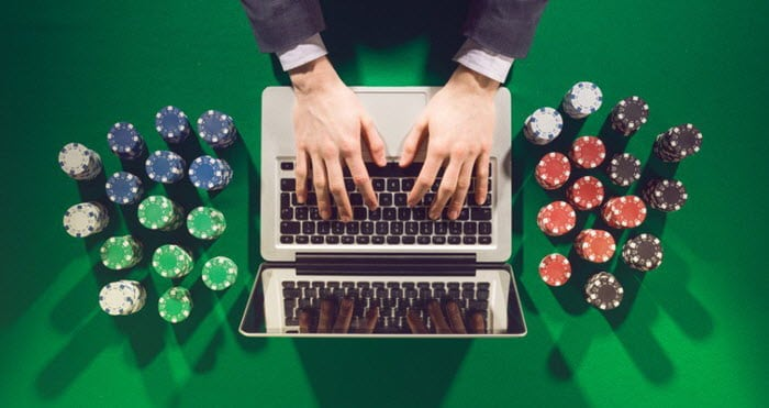 Online Casino Tips Advice.Bonus Strategy.Tips to Play Win Online