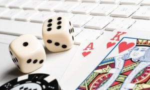 Advice casino online fantasy springs hotel casino indio ca