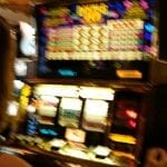 slots players