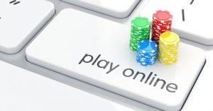 honest casino online