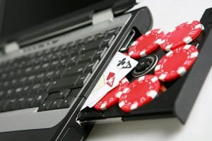 casino online software