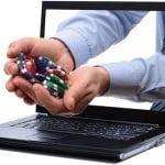 bonuses casino online