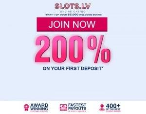 slotslvcasino online