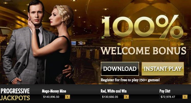 no deposit bonus code for intertops casino classic