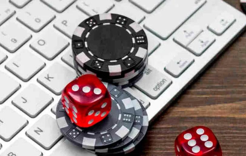 RealTime Gaming Casino Repute