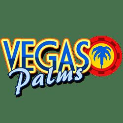 VegasPalm Casino