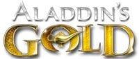 Aladdinsgoldcasino.com