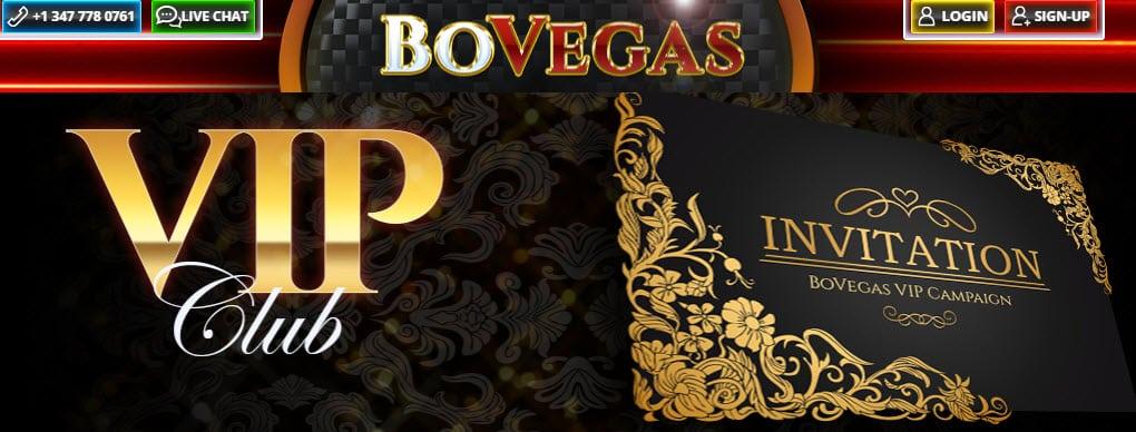 Bovegas.com