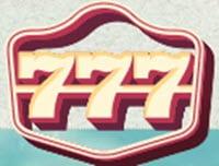 777.com