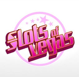 Slots of Vegas Casino Bonus Codes 2019 - Get 50 free spins!