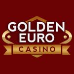 goldeneurocasino.com