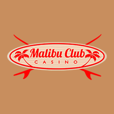 Malibu Club Casino No Deposit Bonus
