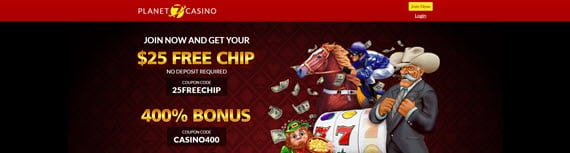 Free slots wheel of fortune