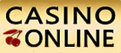 GET the Best Online Casino Reviews 2018! Casino-Online.com