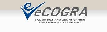 Ecogra
