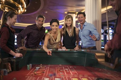 gambling-houses-casinos