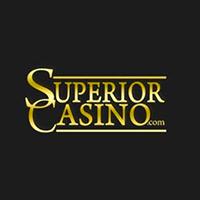 Superior casino online