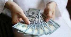 money cash casino online