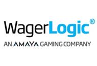 Wagerlogic Software