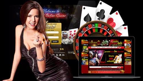 Best Casino Loyalty Programs
