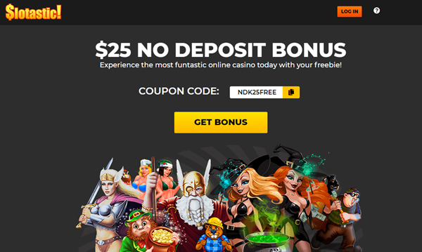 billionaire casino free spins