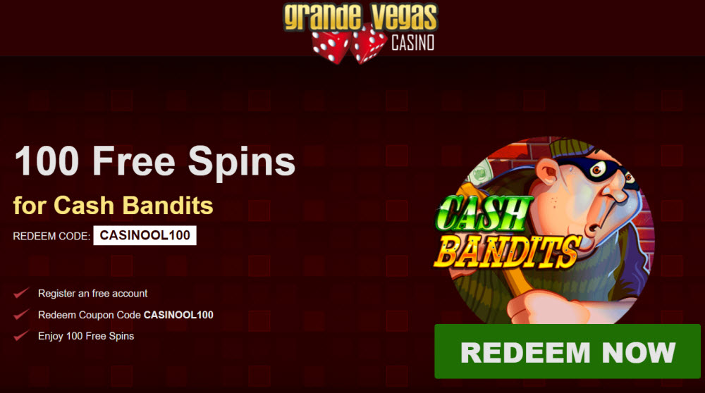 golden lion mobile casino