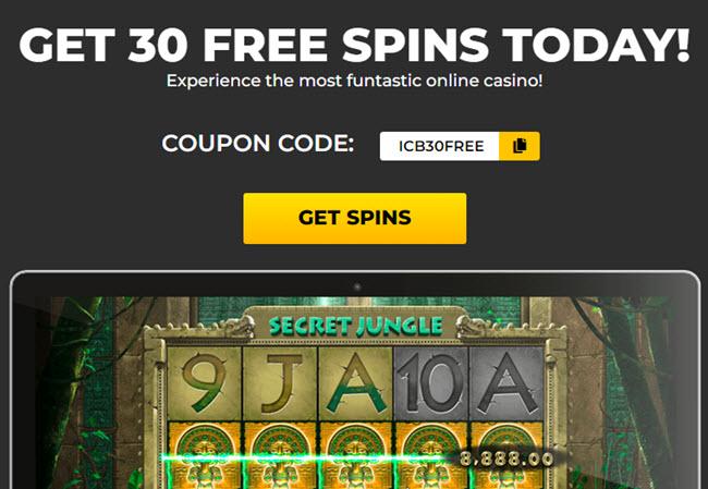 Slotastic Casino com