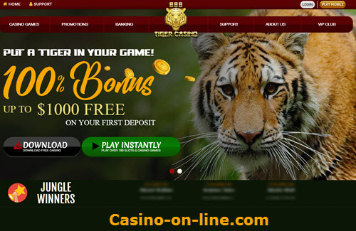casino sud ouest