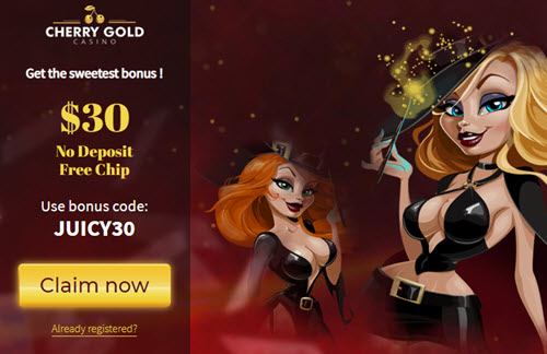 10 Casino Bonus Codes