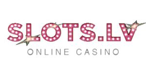 Slots lv casino