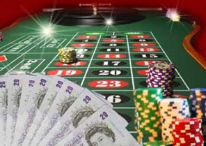 best rated online casinos uk