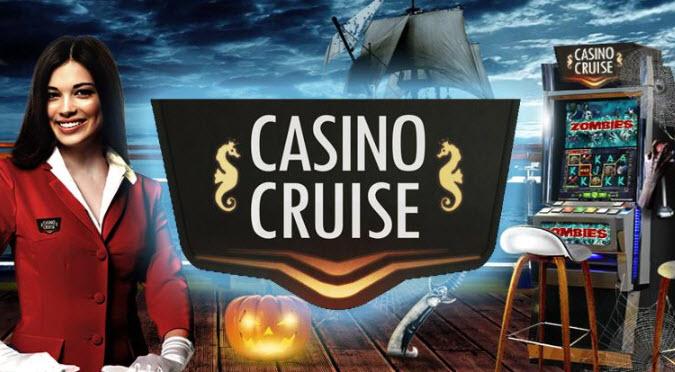crypto thrills casino no deposit bonus codes 2020