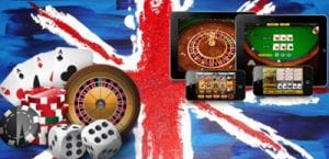 Top 10 Best Payout Casinos uk!