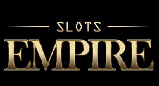 Slots empire free spins no deposit codes