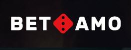 Bet Amo Casino