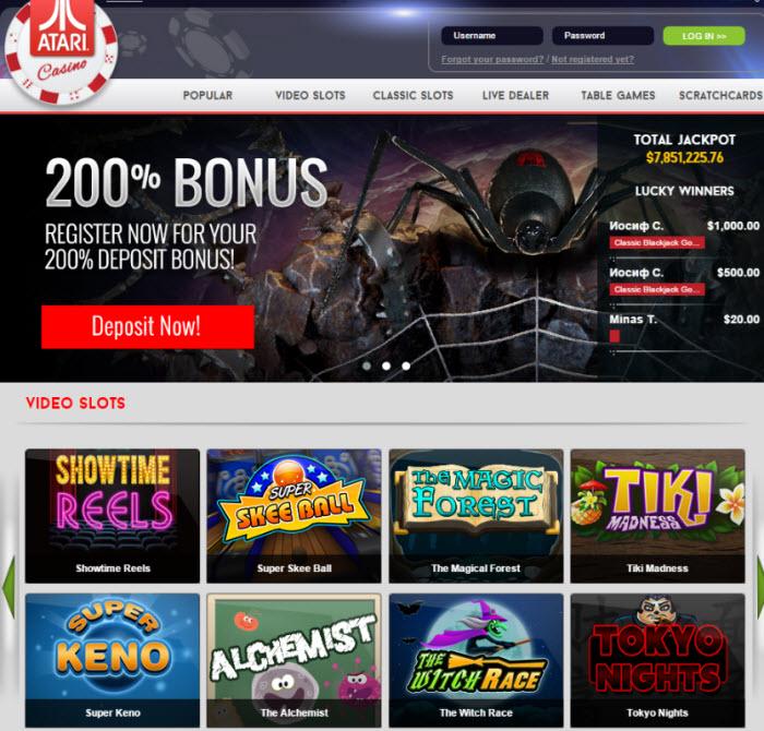 quilceda casino Casino