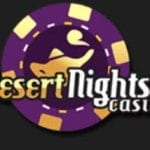 Desertnight casino
