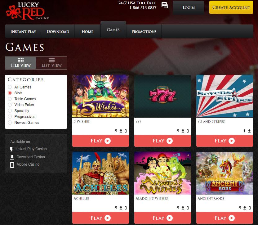 casino download apk