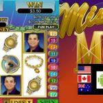 Play Mister Money Slot