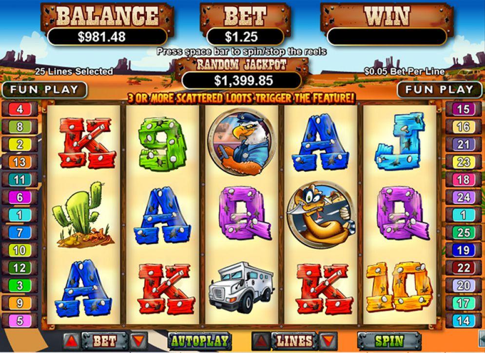 casino islande Casino