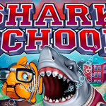 SHARK SCHOOL SLOT