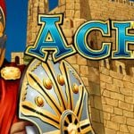 The Great Achilles Slot