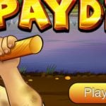 Paydirt Slot Game