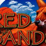 RedSand Slot Machine