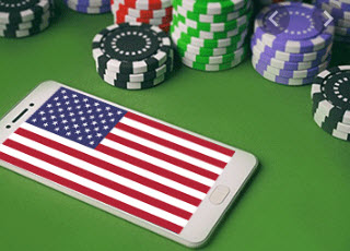 Betsoft Casinos Online For Usa Players 2020