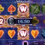 Wilderland Slot Game Review