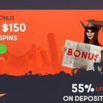Gunsbet Online Casino