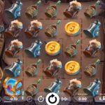 Finn's Golden Tavern Slot online Finns Golden Tavern slots to win real money