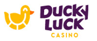 Ducky Luck Casino